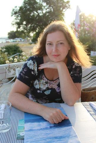 ГЕННЫЕ КЛЮЧИ || ДИЗАЙН ЧЕЛОВЕКА || Авторский блог Светланы Кулаковой. Фото
