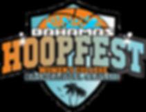 Basketball CLASSIC - HOOPFEST.png