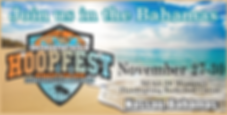 2019 Hoopfest Ad.png