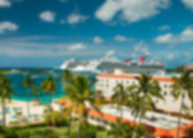 nassau harbor shot.jpg