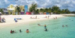 junkanoo+beach.jpg