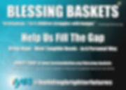 Blessing Baskets.jpg