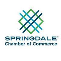 Springdale CoC.jpg