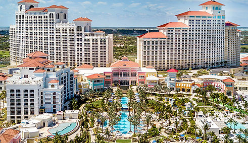 grand-hyatt-baha-mar_overview.jpg