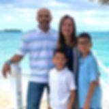 Hinsey Family Fall 2019.jpg