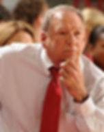 tom collen coaching.jpg