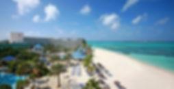 melia beach view.jpg