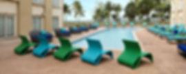 pool+marriott.jpg