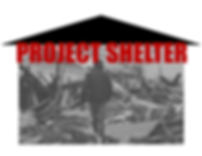 Project Shelter.png