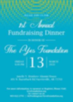 Founding Donors Dinner Flyer.jpg