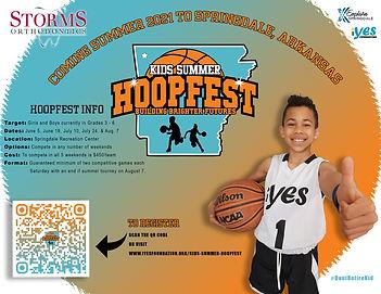 Kids Summer Hoopfest flyer draft.jpg
