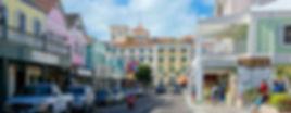 bay street nassau.jpg