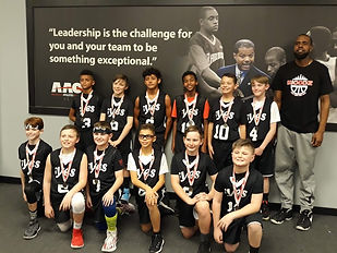 iYES 5th grade team.jpg