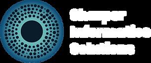Sharper Informatics Solutions logo