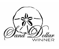 BCB-Homes-Among-Sand-Dollar-Award-Winner
