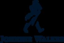 johnny-walker-logo-png.png