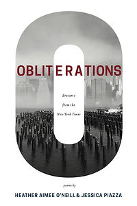 Obliterations_Cover.jpg