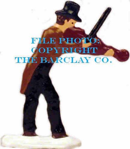 GF-058: Fiddler 2