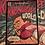 Thumbnail: Knockabout World