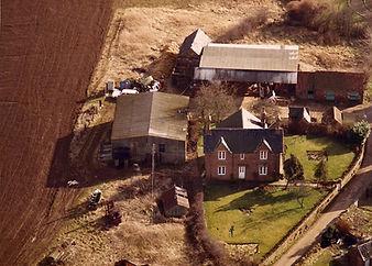 Manor Farm.jpg