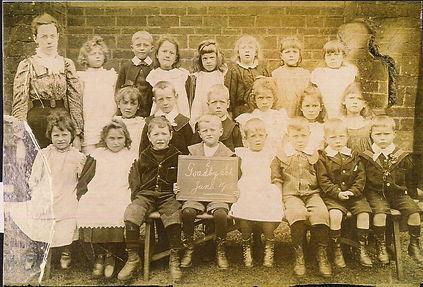GM school 1901.jpg