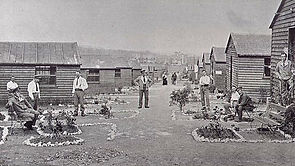 Summerdown Camp Eastbourne.jpg