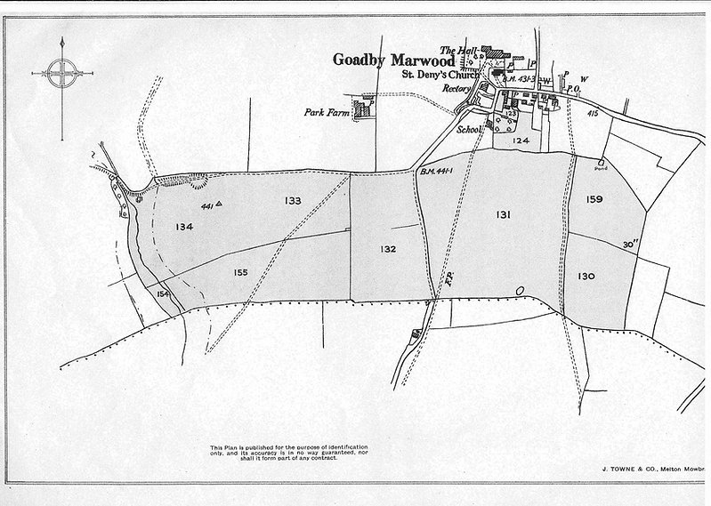 Laurels map from 1929 sale.jpg