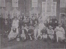 Workmen at  Goadby Hall.jpg