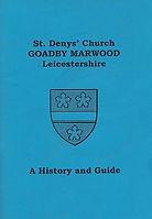 Guide Book.jpg