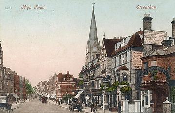 Streatham a post card from 1907.jpg