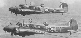 Avro Anson Mk1.jpg
