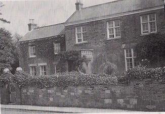 The Manor c 1930s.jpg