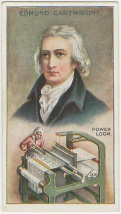 Edmund Cartwright Victorian postcard.png