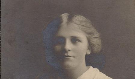 Ethel Pizer