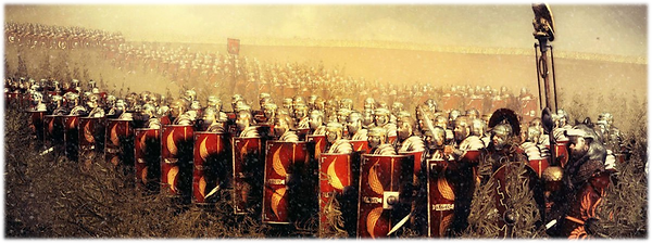 Roman soldiers.png