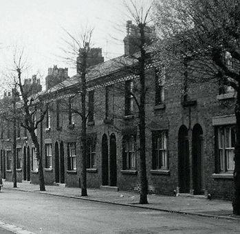 Dorrit St Toxteth 1960s 2.jpg