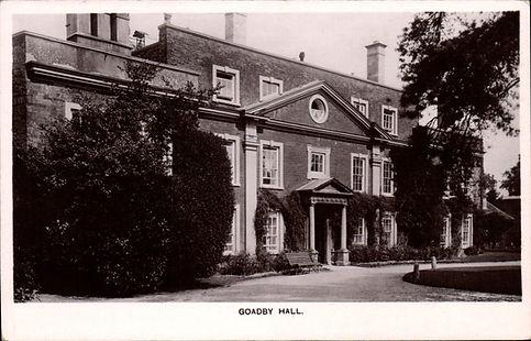 Goadby Hall.jpg