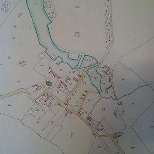 1839 tithe map 1.jpg