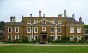 Goadby Marwood Hall.jpg