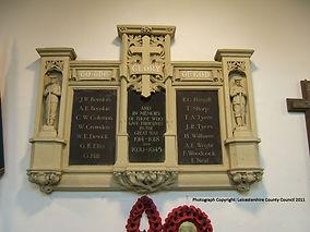 Rearsby War Memorial.jpg