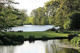 Goadby lakes.jpg
