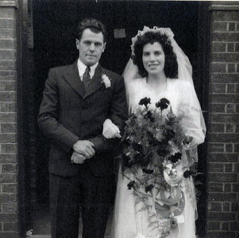 Fred and Helen on their wedding day.jpeg