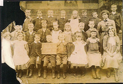 GM school c 1900.jpg