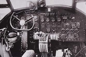 Pilot's instrument panel.jpg