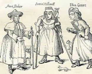 Witches - Baker, Willimot and Greene.jpg