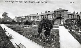 County of London War Hospital Epsom.jpg