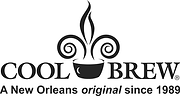coolbrew.logo.since.1989.png