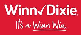 WinnWin-WinnDixie-Logos-Primary_CMYK.png