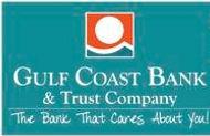 gulf_bank_sponsor_banner_small_edited.jp