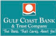 gulf_bank_sponsor_banner_small_edited.jp